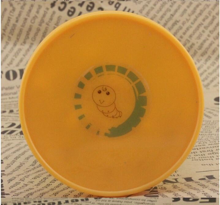 Глубоко кондиционер капсула улучшить закаленное краситель и поврежденные капсулы одноразовые ремонт кондиционер для волос капсулы 60 / бутылки