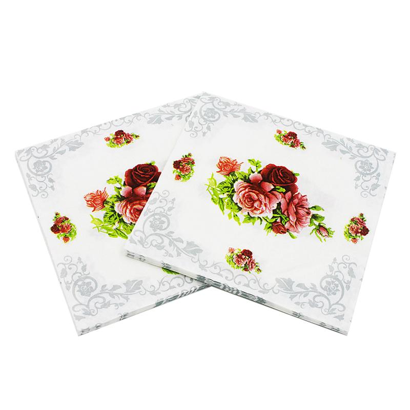 food grade tissue paper