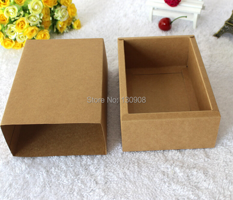 Forex jumbo box size