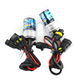 HID Light 12V 35W 3000K to 12000K Xenon Lights 9005 Hid Xenon Bulbs Common Xenon Conversion