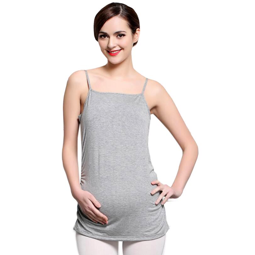 Maternity Halter Tops Reviews