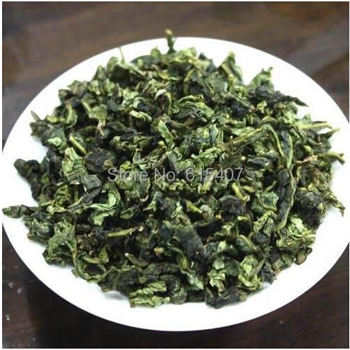 200g 2015Tie Guan Yin tea Fragrance Oolong Wu Long 8 8oz Superior Oolong Tea TieGuanYin gift