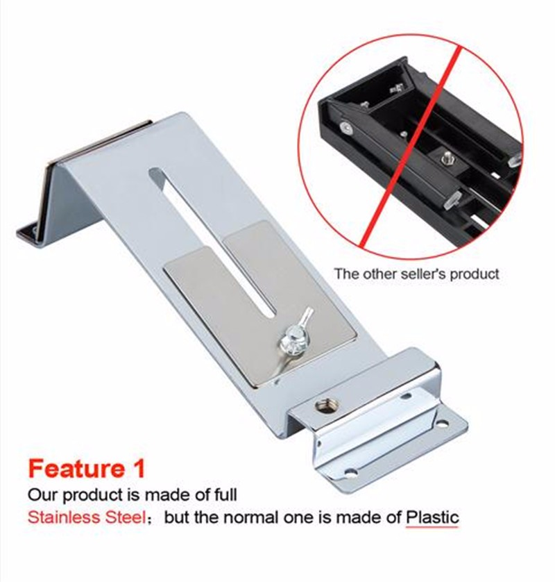 Buy Knife Sharpener Angle Guide Kitchen Accessories Knife Sharpener Ruixin Knife Sharpener Professional Sharpening System. cheap