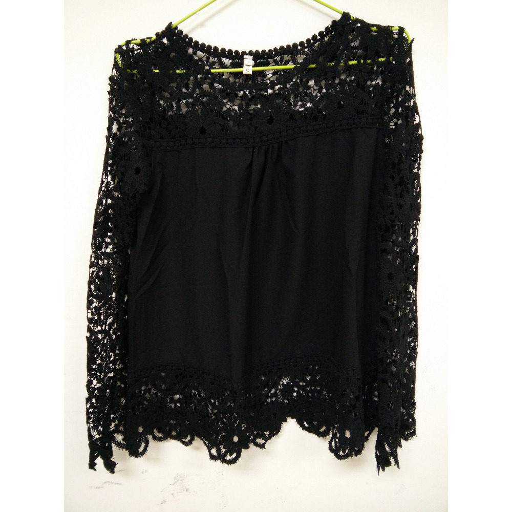 Blouses large sizes collar blouses for Online stores like lulus