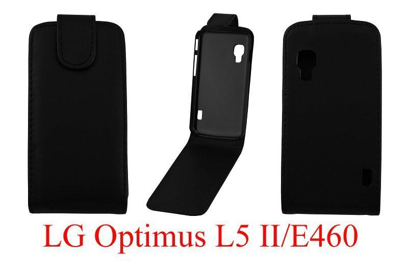 Чехол для для мобильных телефонов YIPEI LG Optimus L5 II /e460 for LG Optimus L5 II / E460 nl6448bc33 59 10 4 640 480 lcd panel s creen 100% tested working perfect quality