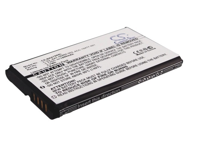 Promtion Mobile,SmartPhone Battery For BLACKBERRY 8700c,8700f,8700g,8700r,8700t,8700v,8700x,8703e,8705g,8707g,8707v,Aries(China (Mainland))