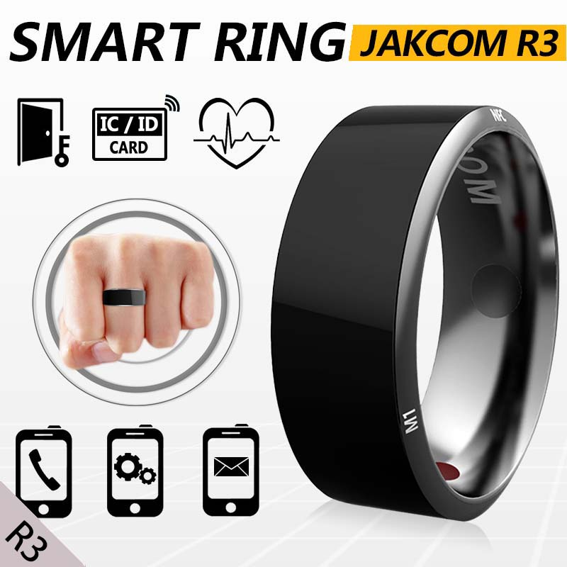 Jakcom Smart Ring R3 Hot Sale In Consumer Electronics Tv Antenna As Antenna For Digital Tv Wifi Router Satellite Dish Antenna(China (Mainland))