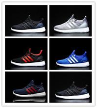 Adidas Ultra Boost White Aliexpress