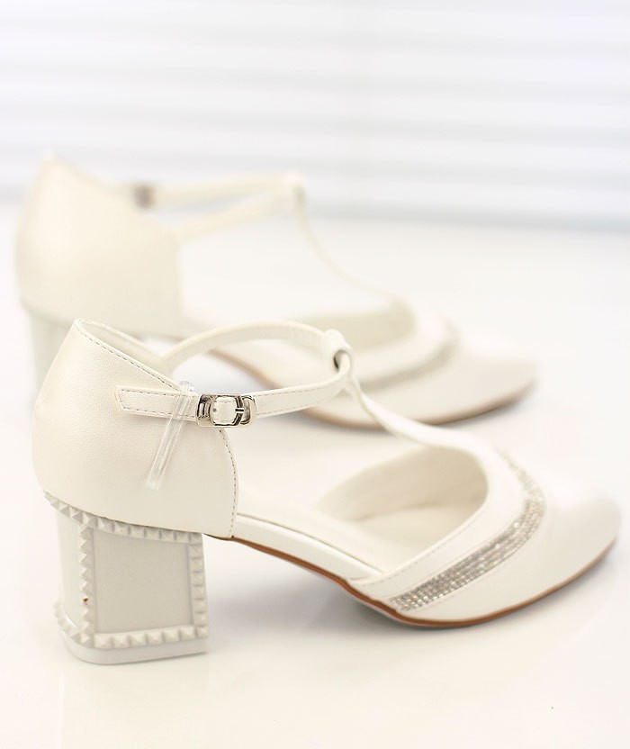 Free Shipping Fashion Women  Summer Shoes Sandals Customized 35- 43 <br><br>Aliexpress
