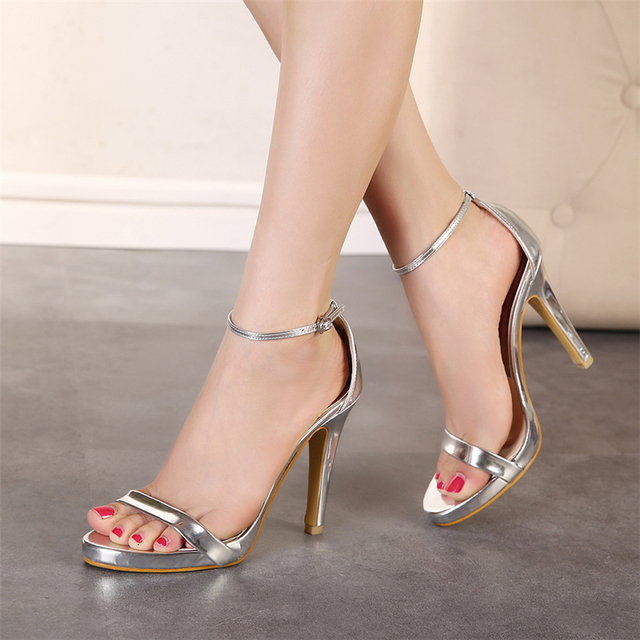 New For More, Visit TIME Health Cue A Collective Sigh From Women  On Average, It Took Men Only 749 Minutes To Approach Women Wearing The High Heels For Those Wearing Flat Shoes, It Took Nearly Twice As Long1354 Minutes All Of This