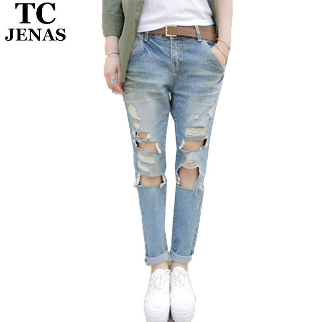 TC-Ripped-Jeans-For-Women-Denim-Pants-Hole-Mid-Waist-Loose-Capris-Jeans-Womens-New-Arrival.jpg_640x640.jpg