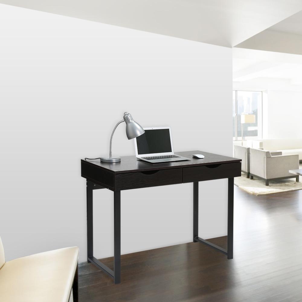 Achetez en gros ordinateurs bureaux en ligne des for Meuble d ordinateur bureau en gros