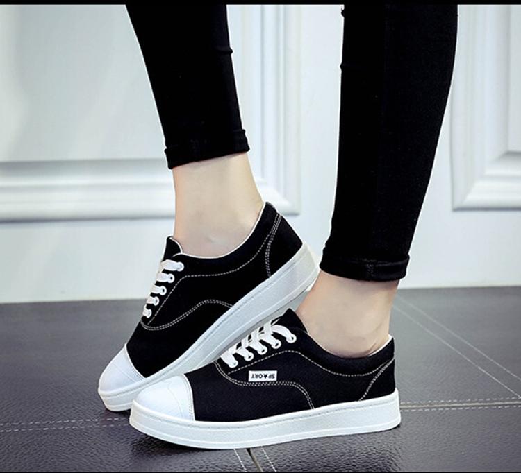 Designer Women Shoes Flat Brand Shoes Sport Woman Brand Shoes Luxury Designer Flat Shoes(China (Mainland))