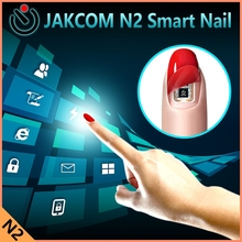 Jakcom N2 Smart Nail New Product Of Satellite Tv Receiver As Descodificador Satelital Receptor Azbox Skysat(China (Mainland))