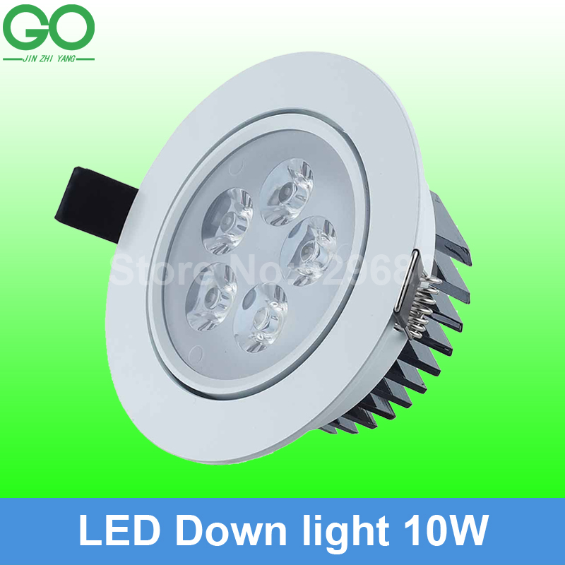 15W 20W Bridgelux America Chips LED ceiling downlights,5x3W 7x3W LED ceiling lamp,Factory Direct Sale,Fast Free ship 100pcs/lot<br><br>Aliexpress