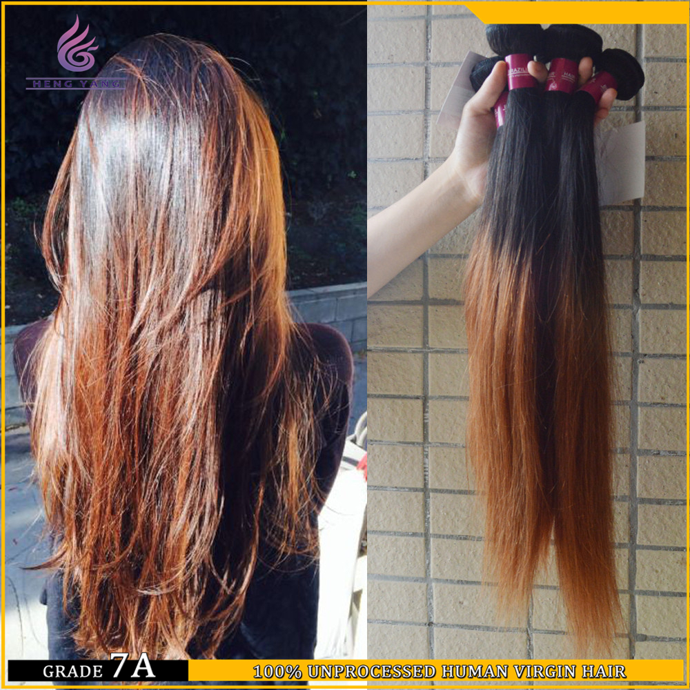 Wholesale Weave Hair China Choice Image Hair Extensions For Short Hair