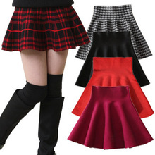 2015 Spring And Summer New Fashion Children Clothing Kids Girl's Ball Gown Casual Skirts Girls High Waist Tutu Skirt