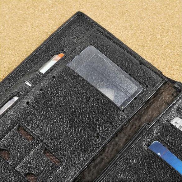 Credit Card Size Magnifier Reading Magnifying Glasses Lens Pocket magnifier lupas de aumento
