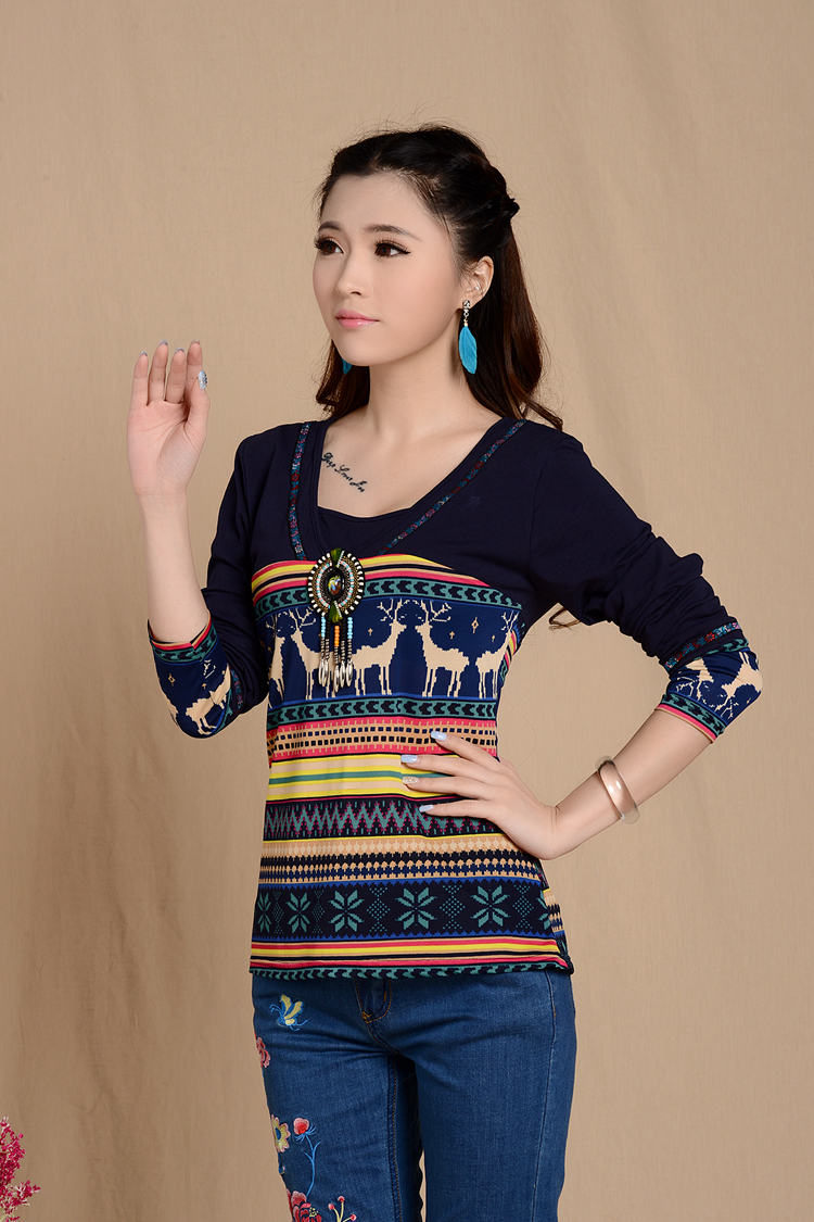 Boho Chic Wholesale Clothing BOHOCHIC Original Design
