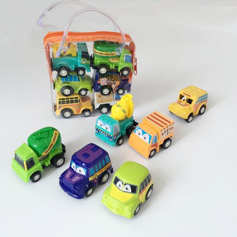 mini voitures jouet promotion achetez des mini voitures. Black Bedroom Furniture Sets. Home Design Ideas