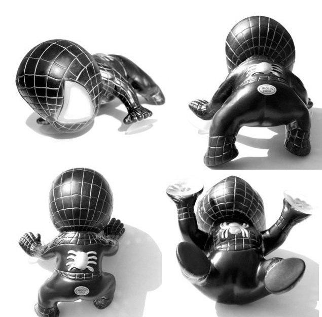 Spiderman Car Accessories Lookup Beforebuying