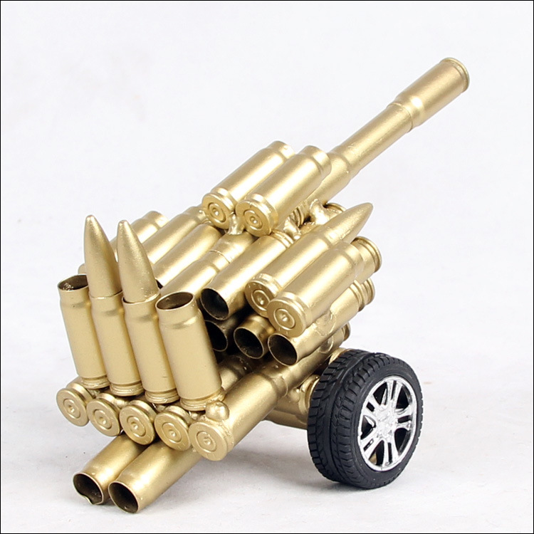 Hot Sale Mini Metal Tank Model Ornaments For Home Decorative Kids Toys Creative Home Metal Crafts The Best Gift(China (Mainland))