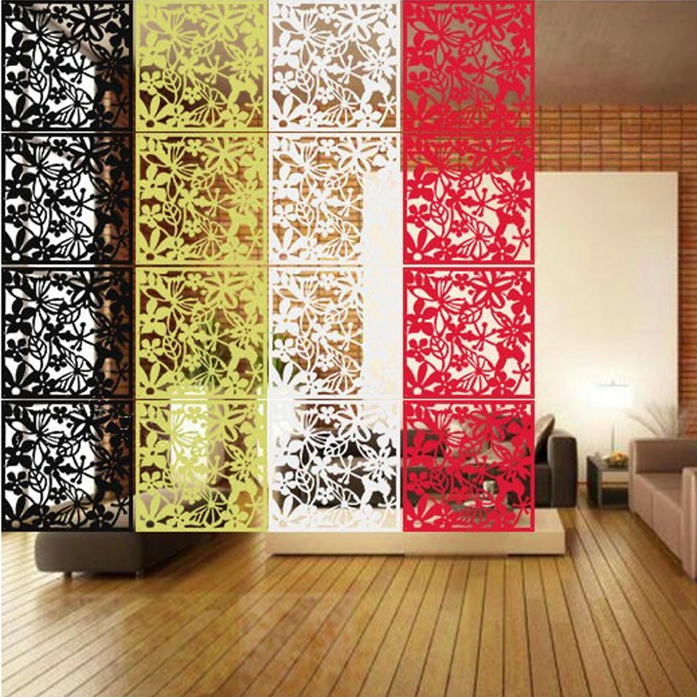 Room Partitions 100+ [ buy room divider screen ]   29 best room dividers images on