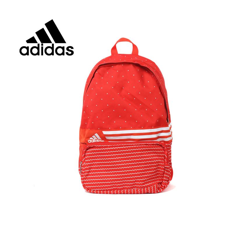 Рюкзак 100% 2015 Adidas S02119/S02120 рюкзак adidas 2015 g84916