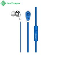 100% Original Bluedio N1 Bluetooth 4.1 Earphone Stereo In Ear Earbuds Handsfree Headphone Wireless Sports Sweatproof With Mic