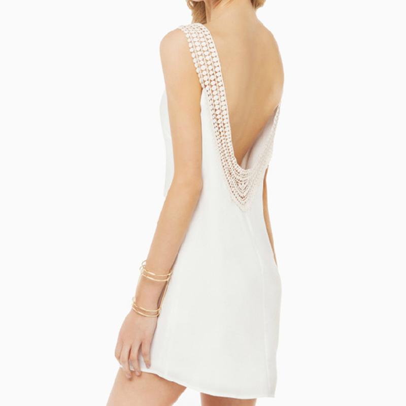 Женское платье OEM 1 /vestidos de festa E3436 * 60 женское платье oem vestidos jl e3437 60