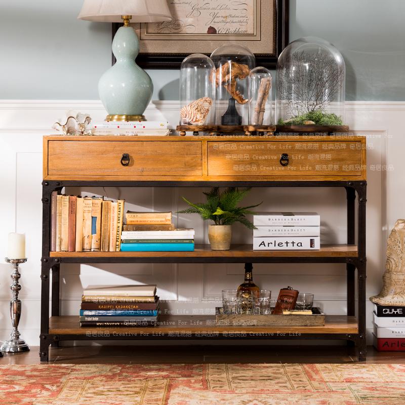 la capture du vent promotion achetez des la capture du vent promotionnels sur. Black Bedroom Furniture Sets. Home Design Ideas