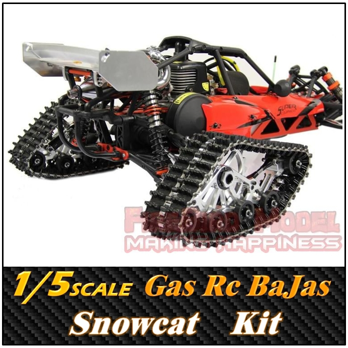 big gas powered truck with 934522 1506668912 on BIG RA 82100White together with POWER Multi Mover XT Electric Hand Truck With All Terrain Wheels together with Watch further Watch besides Solar Cars Get Big Boost In California.