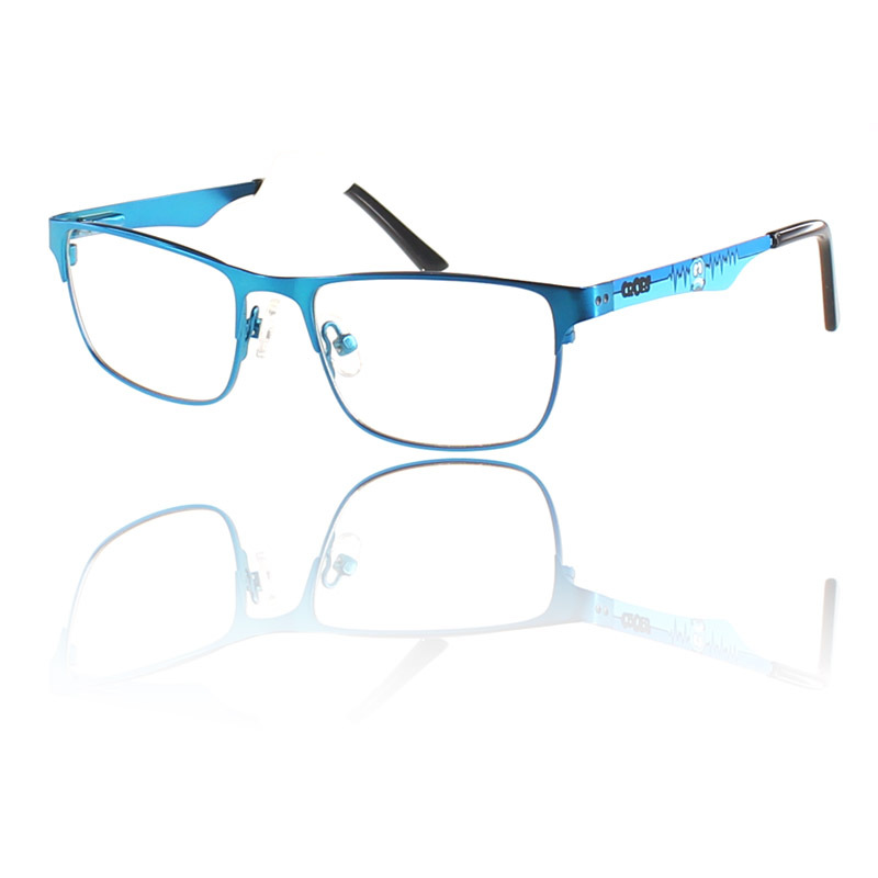 Prescription Glasses Frames For Toddlers : 2015 New cartoon Character kids optical prescription ...