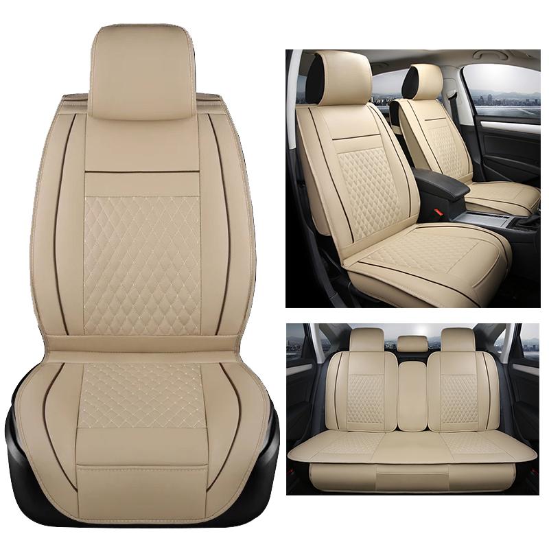 jeep logo seat covers promotion shop for promotional jeep. Black Bedroom Furniture Sets. Home Design Ideas