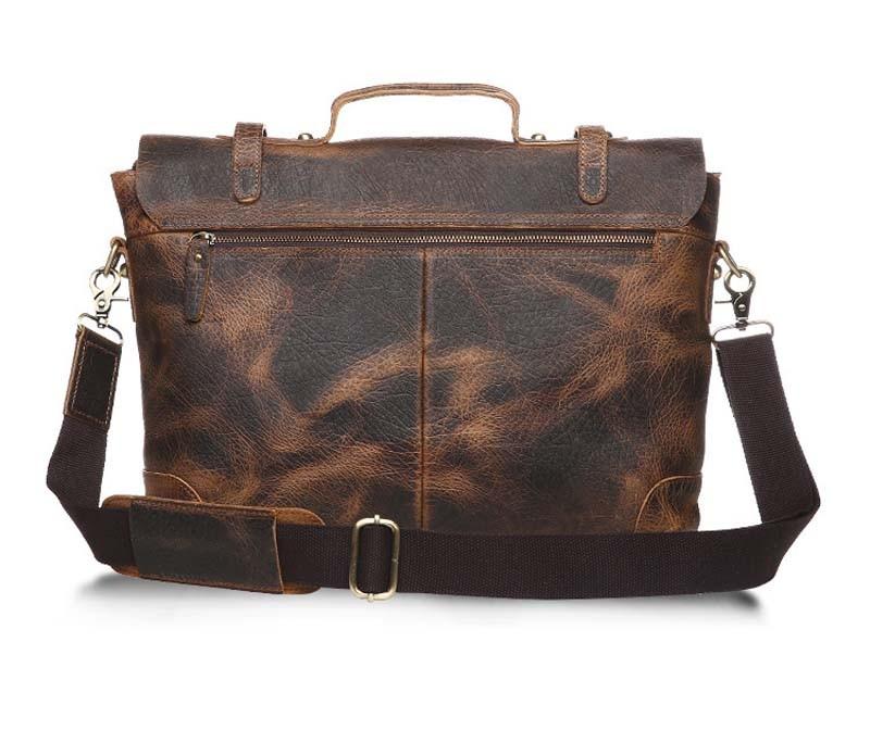 shoulder bag-061 (19)