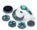 waist Massager lose weight Relax Spin Tone New Slimming Body Massage Device weight reducing apparatus fat