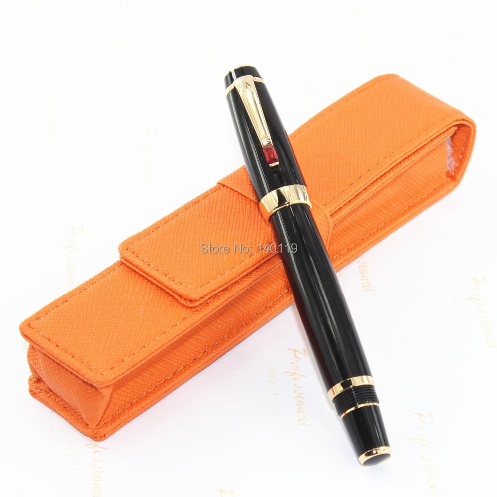 2014 Newest Model New Design Metal Set pen, Diamond Promotional Hot Salel Roller ball Pen For Writing Business Gift(China (Mainland))