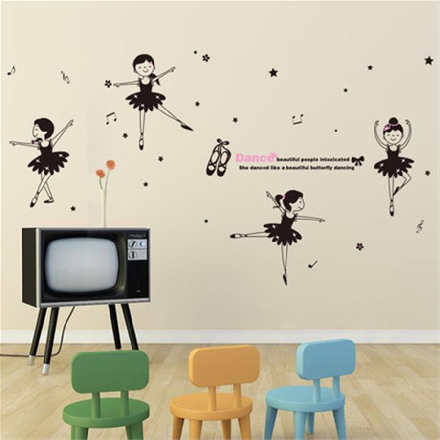 Achetez en Gros wall clock small baby en Ligne à des Grossistes ...