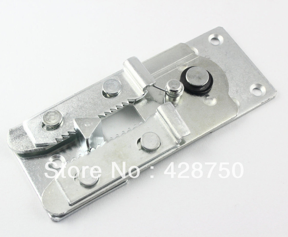 Sectional Sofa Couch Connector Snap Style(China (Mainland))