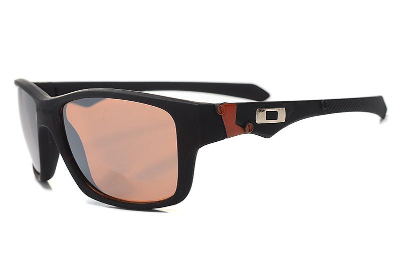 achat lunettes de soleil en ligne