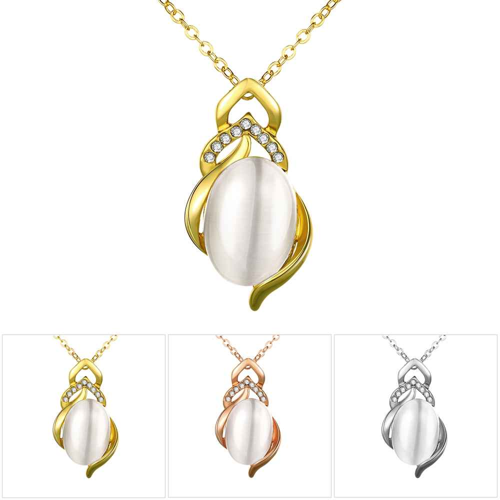 Free Shipping Trendy acessorios para mulher necklaces & pendants Hand bead supporting colares charms SMTPN863(China (Mainland))