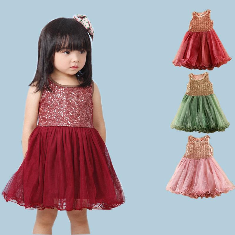 High Quality Dress Design Kids Promotion-Shop for High Quality ...