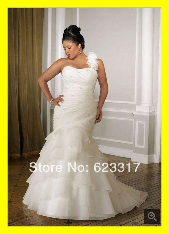 Cheap short wedding dresses pink dress ball gown gypsy for Cheap silver wedding dresses
