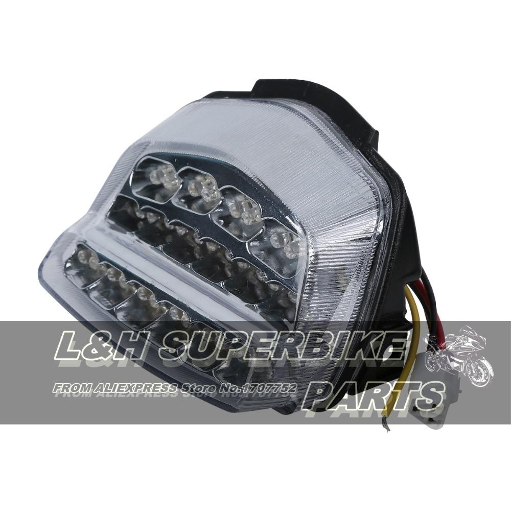 Popular Integrated Tail Light Motorcycle Cbr1000rr-Buy Cheap ...:integrated tail light motorcycle cbr1000rr,Lighting