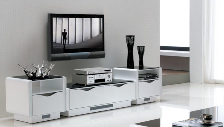 ... soggiorno-tv-cabinet-office-breve-cabinet-tavolo-tv-porta-tv-soggiorno