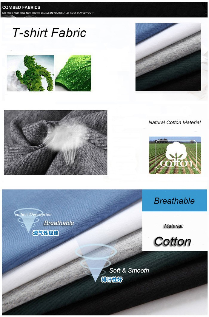 700PX COTTON MATERIAL DISPLAY TEMPLATE FOR FHJ