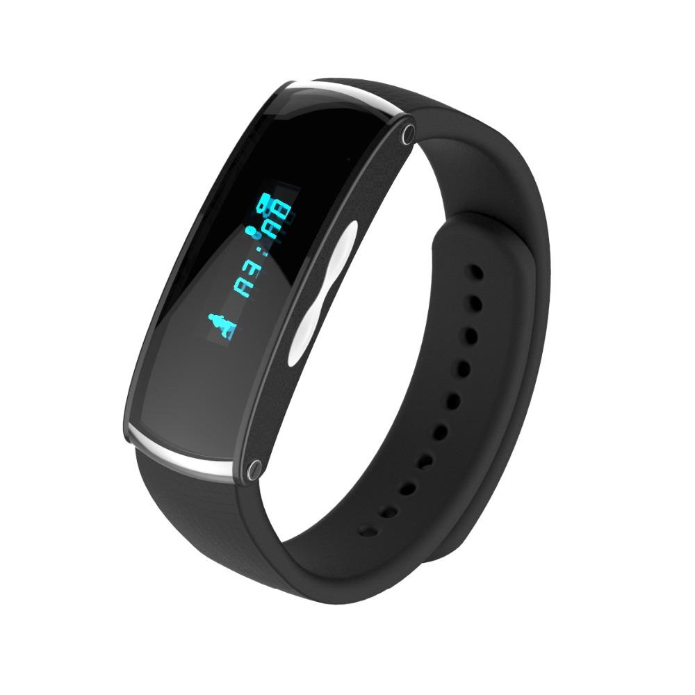 Wearable Technology | Amazon.com