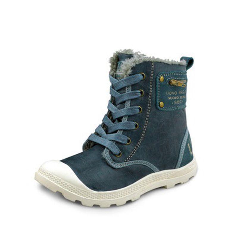 Cheap Boy Snow Boots   Santa Barbara Institute for Consciousness