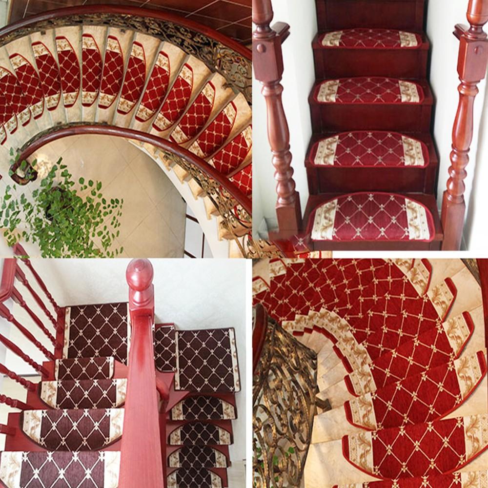 Strip steps schluter