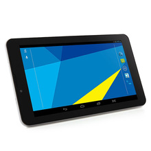 Vido N70 S 1GB 8GB 7 0 1024x600 IPS Capacitive Touch Screen Android 4 1 Tablet